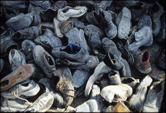matanza-san-fernando-zapatos