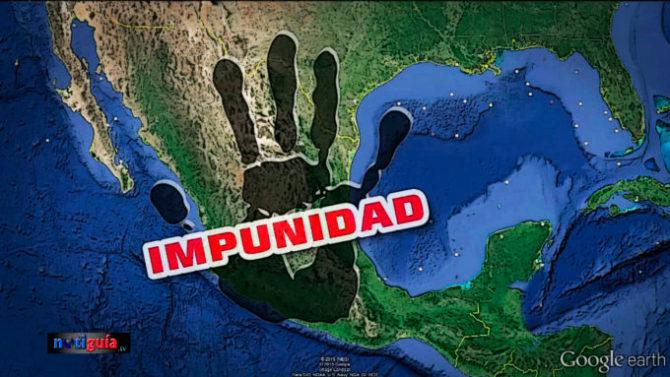 mexico-mapa-impunidad-mano