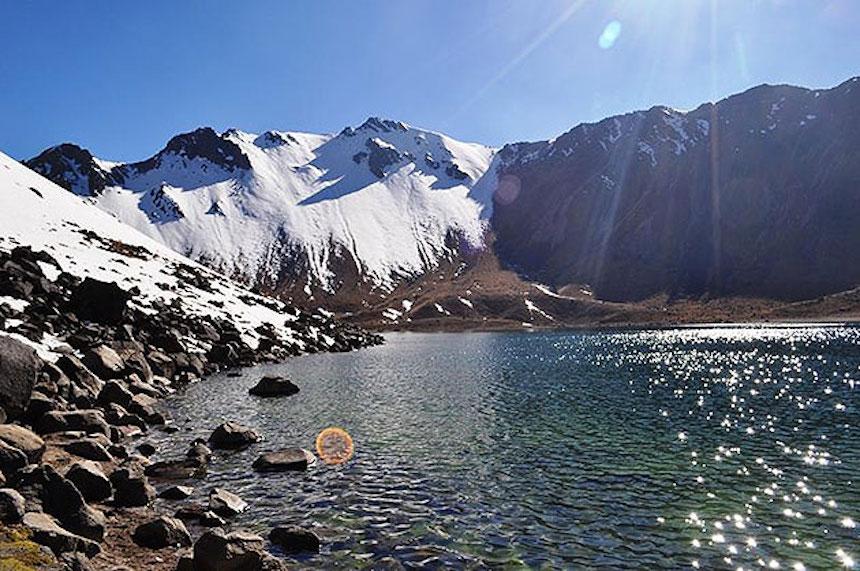 nevado-toluca-lago-interior