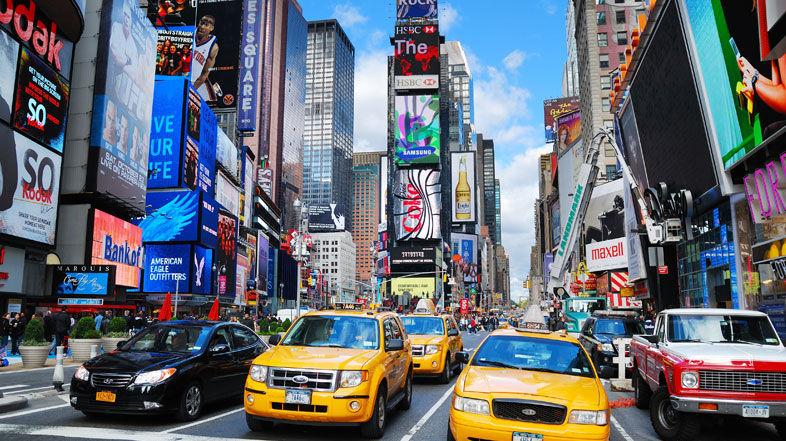 nueva-york-centro