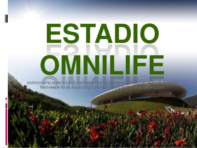 omnilife-edificio-sustentable-inteligente-y-reciclado-2-638