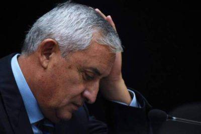 otto-perez-molina-expresidente-de-guatemala