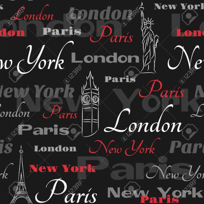 paris-londres-ny-logos