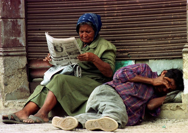 pobres-en-calle
