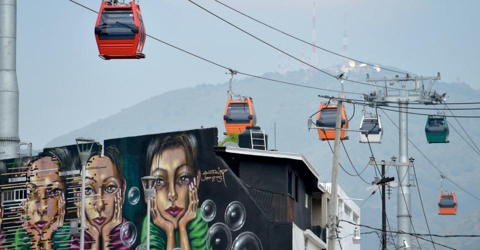teleferico-ecatepec-mural