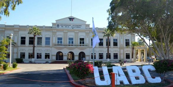 uabc-rectoria