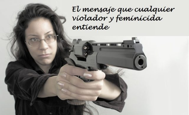 armas-mujer