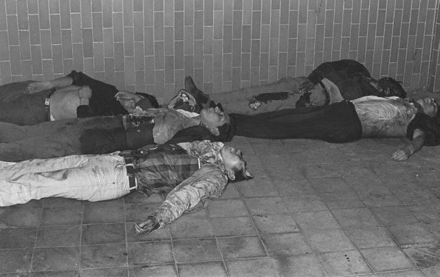 estudiantes-asesinados-en-la-masacre-de-tlatelolco