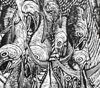 leonel-pescados