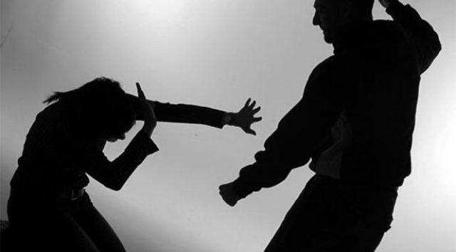 machismo-violencia-de-genero1