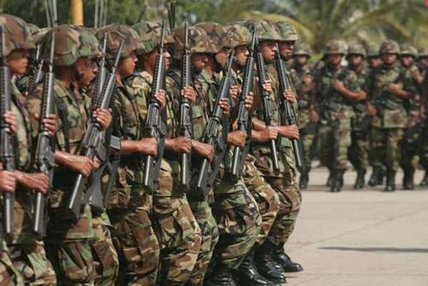 militares-sierra-tarahumara