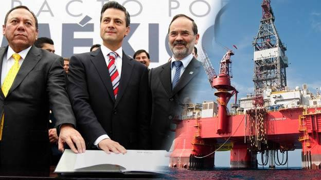 pacto-reforma-pemex-ok