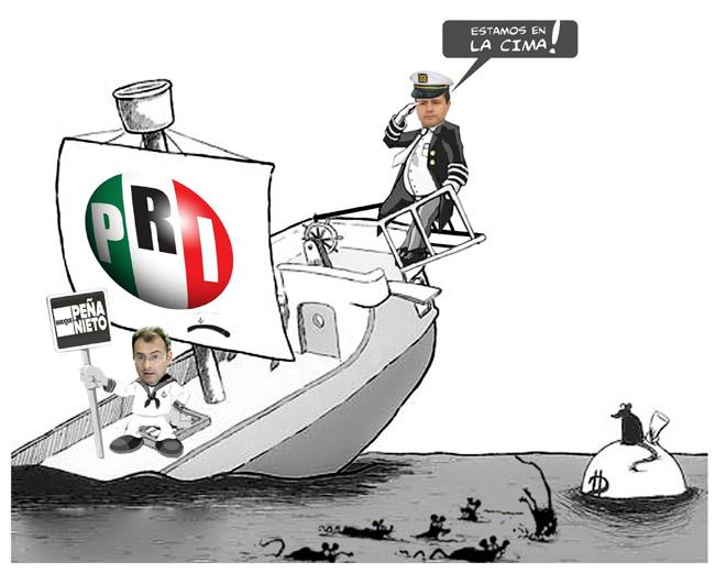 pena-nieto-el-barco-se-hunde-mexico-pencc83a-inepto