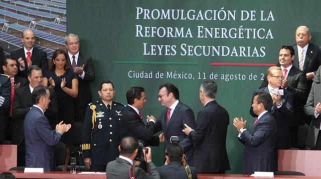 reforma-energetica-promulgacion