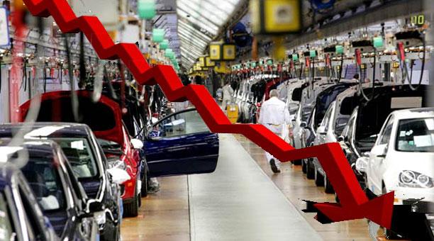 automoviles-ventas-crisis