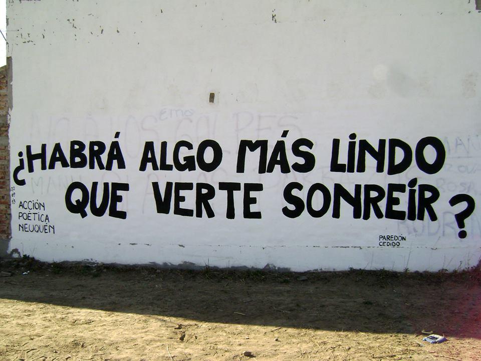 accion_poetica_cultura_inquieta13