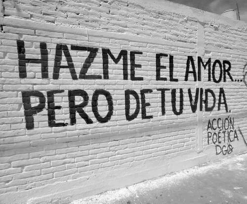 accion_poetica_cultura_inquieta21