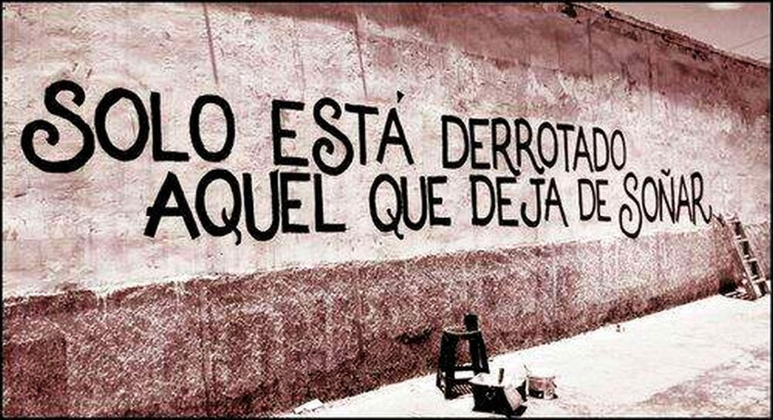 accion_poetica_cultura_inquieta9