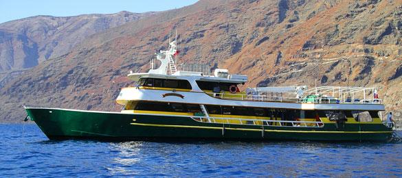 buque-solmar-v-en-guadalupe