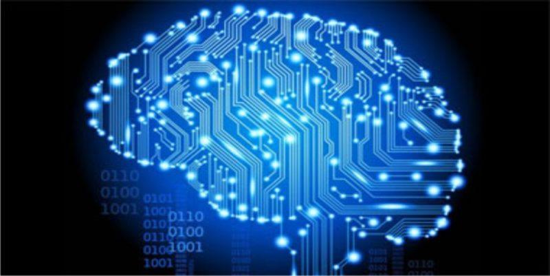 cerebro-digital