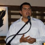 cristian-vazquez-regidor-eda