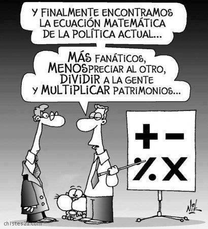 ecuacion-de-la-politica-carton