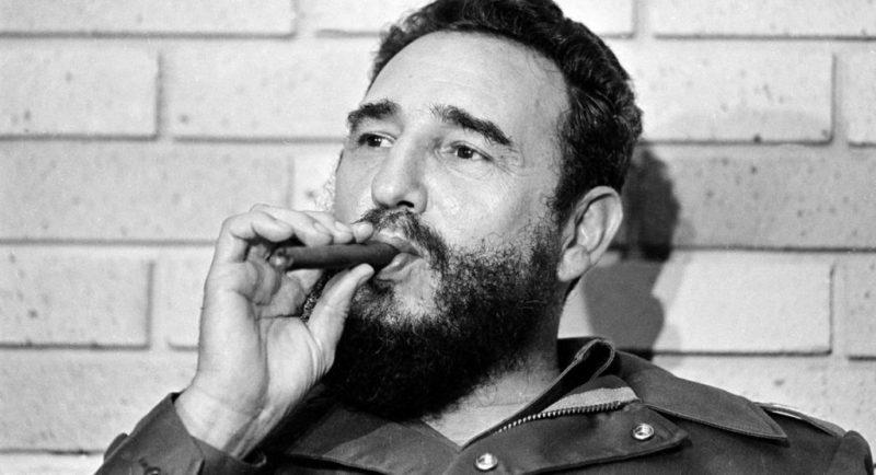 fidel-castro-1974-foto-foro-politico