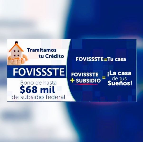 fovissste-publicidad