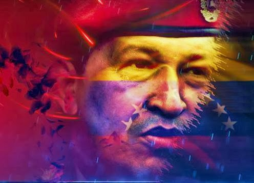 hugo-chavez-documental