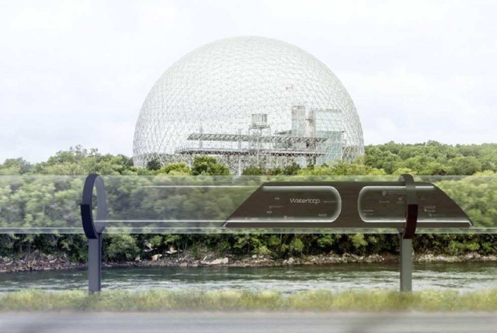 hyperloop-ciudad