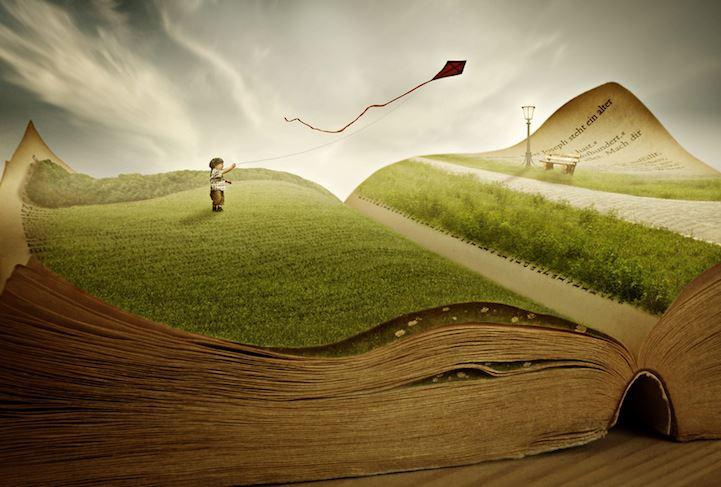 libro-literatura