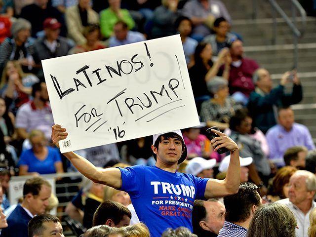 latinos-for-trump-latino-vote-ap-640x480
