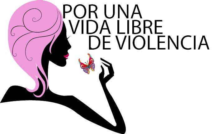 mujer-libre-violencia-cartel