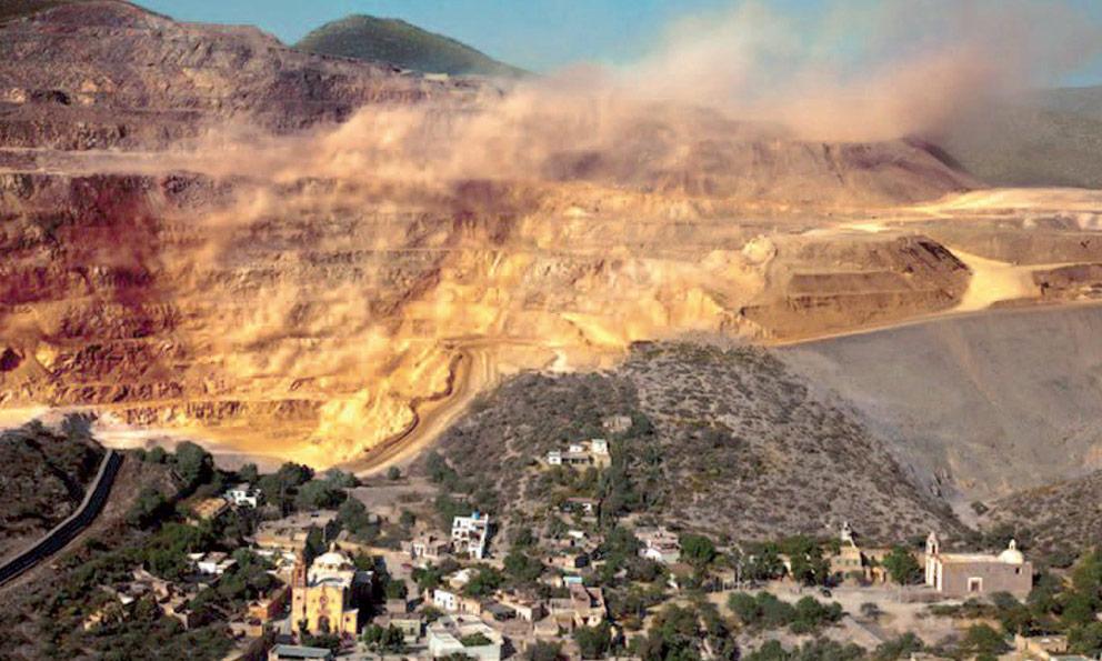 minera-san-xavier-destruye-el-cerro-de-san-pedro-de-slp