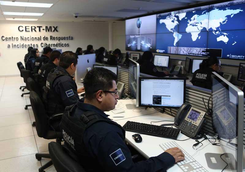 policia-cibernetica-pgr