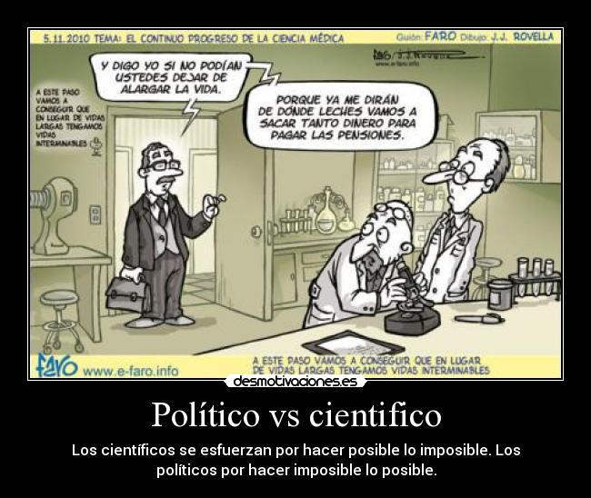 politica-vs-cientificos