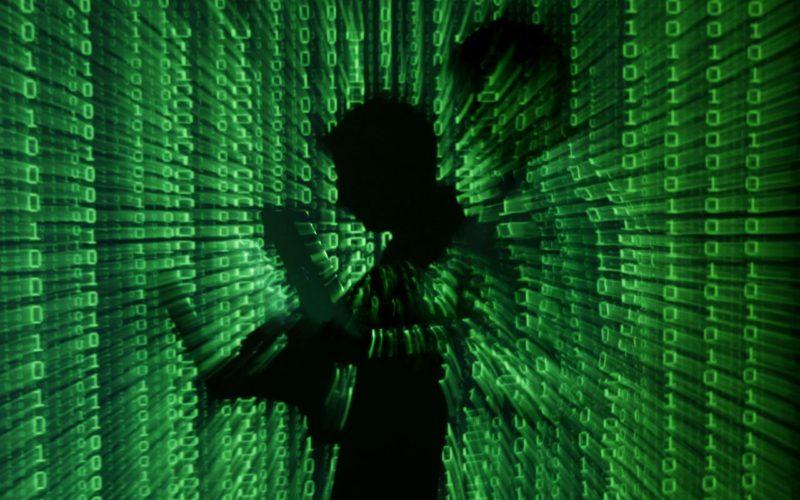 robo-cibernetico