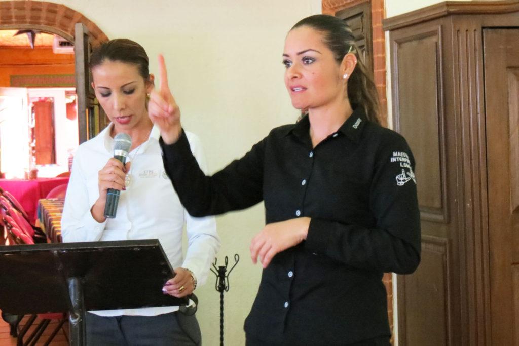 senas-lengua-maestra