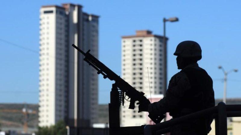 soldado-silueta-torres-tijuana