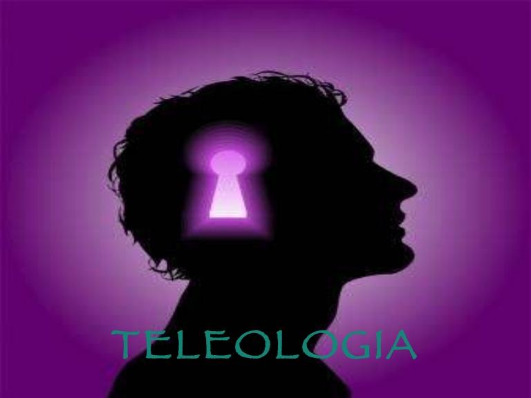 teleologia-llave-cerebro