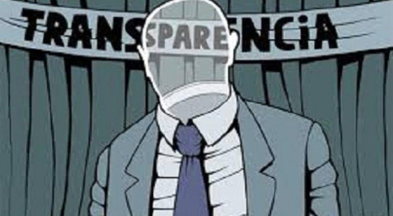 transparencia-hombre-invisible-carton