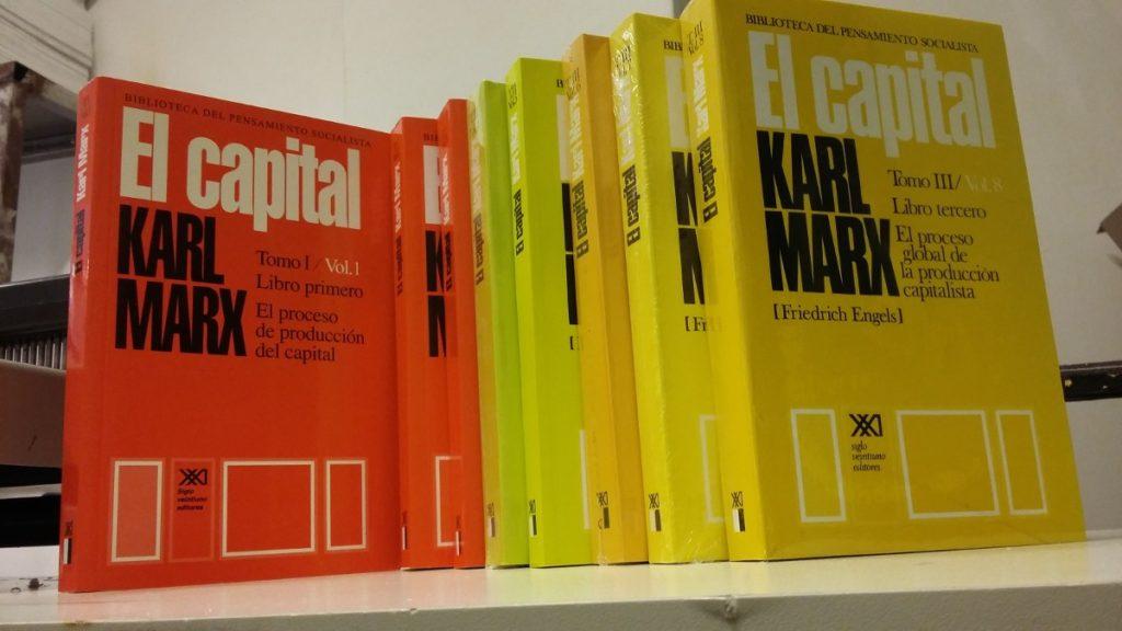 el-capital-karl-marx-8-volumenes-d_nq_np_507611-mla20615524640_032016-f