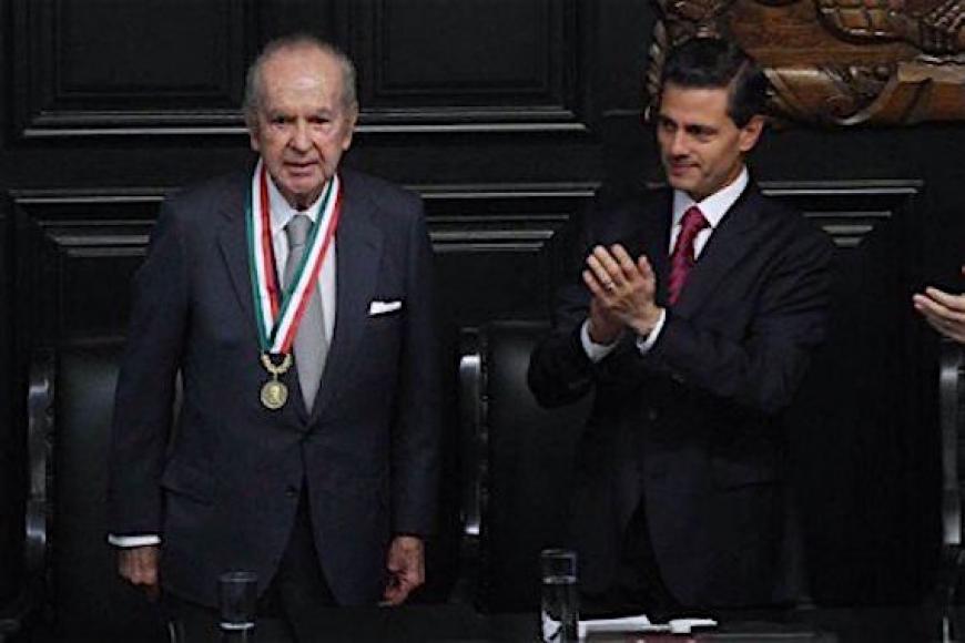 empresario-medalla