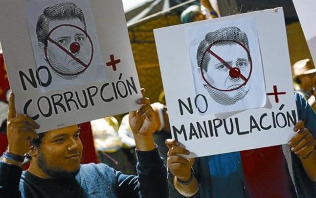 epn-no-mas-corrupcion