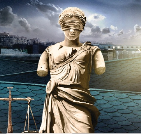 justicia-cargos-sin-ocupar