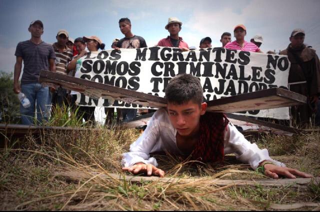 migrantes-no-somos-criminales
