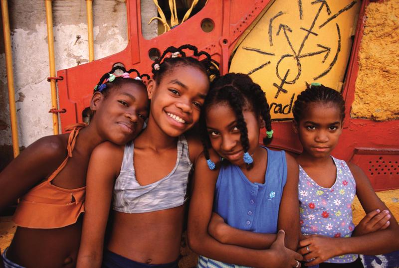 ninas-cubanas-portada