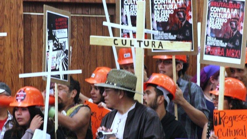 paz-protesta-cerro-san-pedro