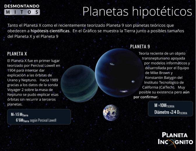 planeta9-1