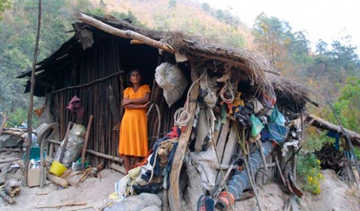 pobreza-extrema